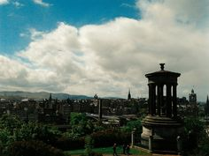 Edinburgh, Scotland www.thebesthosttips.com Edinburgh Scotland, Seattle Skyline, Tips, Travel, Viajes, Destinations, Traveling, Trips, Counseling