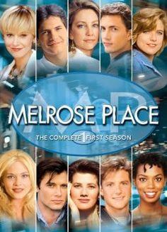 Melrose Place (TV series 1992)