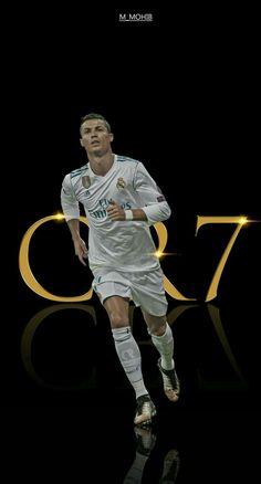 Cristiano Ronaldo.CR7