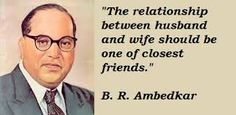essay on dr.babasaheb ambedkar a multifaceted personality