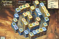Mahjong Alchemy Juegos Online Gratis    http://www.magazinegames.com/juegos/mahjong-alchemy-juegos-online-gratis/