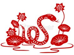 http://i.istockimg.com/file_thumbview_approve/21491038/2/stock-illustration-21491038-year-of-the-snake.jpg