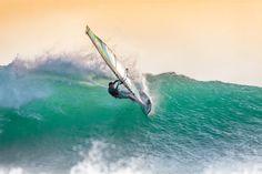 screenshot_2019-01-11-windsurfing_big_waves_at_dusk_backlight_spray_ujung_origin_coast_the_indian_ocean_java_island-1389403...-1024x683 Camping Normandie, Boracay Philippines, Wakeboarding, Water Sports, West Coast, Sailing, Around The Worlds, Beach, Outdoor