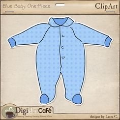 awesome  baby boy rattle clipart hd dac_babysuitbluepkg800png