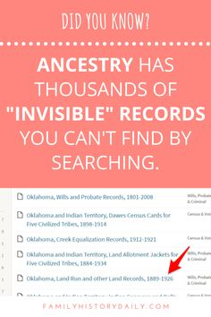Genealogy Research, Family Genealogy, Family Tree Search, Family Tree Maker, Family Trees, My Family History, Ancestry Records, Family Roots, Hidden Treasures