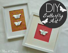 DIY-Butterfly-Art1.jpg 680×525 pixels
