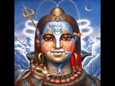 Krishna Das Om Namah Shivaya Complete una hora - YouTube