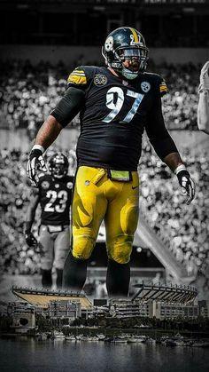 55836c7116c 7 Best Cameron Heyward images   Nike nfl, Pittsburgh Steelers, Broncos