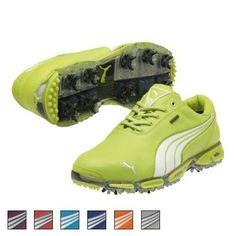 5259fd58db58 PUMA Men s Super Cell Fusion Ice LE on Sale Golf Tour Bags