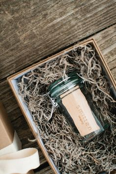 Smitten Packaging » Smitten Imagery
