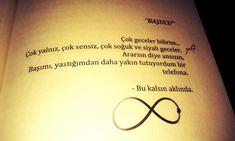 Poem Quotes, Poems, My Love, Tattoos, Kurt, Zumba, Ankara, Type 3, Istanbul