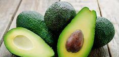 Как правильно есть авокадо? Рецепты. Как есть авокадо в сыром виде? Польза авокадо.
