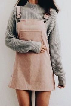 b611f264278e I really love this outfit | Inspiring Ladies Winter Fashion For Teen Girls,  Autumn Outfits