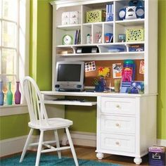 Pinterest     The world s catalog of ideas aploon This simple organizing tip turns quot I HATE HOMEWORK quot into a peaceful  hassle Making Lemonade