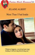 With This Ring (COMPLETED) - MarthaCecilia_PHR - Wattpad Free Novels, Novels To Read, Wattpad Romance, Romance Novels, Somewhere Only We Know, Love Guru, Reading Boards, Wattpad Books, Pocket Books