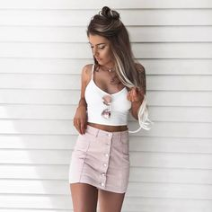 Find More at => http://feedproxy.google.com/~r/amazingoutfits/~3/KGhO4Z0hlLI/AmazingOutfits.page
