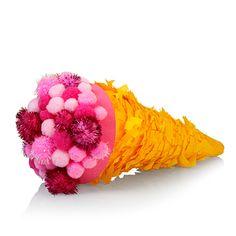 pipoos hobbywinkel | surprise ijsje