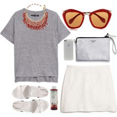 """""""neue"""" by inescapable on Polyvore"""
