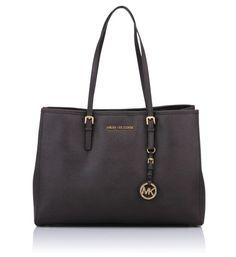 Mickael Kors Bag