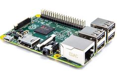 Windows 10 For Raspberry Pi 2 Will Be Free Announces Microsoft