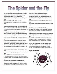 honesty poster character education for elementary classrooms  lesson on honesty