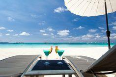 9 Tage #Curacao inkl. Hotel, Flügen und Transfer für nur 479€  ►http://www.urlaubsguru.de/pauschalreisen-angebote/curacao-9-tage-inkl-hotel-fluegen-und-transfer-fuer-nur-479e/