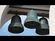 Dali, Decorative Bells, Home Decor, Youtube, Decoration Home, Room Decor, Home Interior Design, Youtubers, Youtube Movies