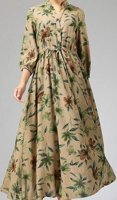 Simple Gown Design, Fancy Dress Design, Modest Fashion Hijab, Muslim Fashion, Fashion Dresses, Simple Pakistani Dresses, Indian Gowns Dresses, Stylish Dresses, Casual Dresses