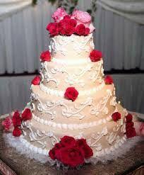 Resultado de imagen para decoracion de tortas de quince años
