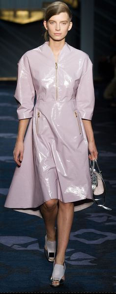 AW14 Tods
