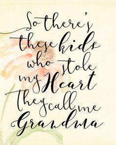 New Mother's Day digital prints added to Etsy Shop: Blue Fox Prints & Designs.  SALE ON NOW until May 13th. **** #grandma #grandmagift #mothersdaygrandma #mothersday #motherhood #mother #mothers #mom #mothering #mothersdaygift #giftformom #motherday #motherlove #motherson #mothersandsons mothersonlove #mothersday2018 #mothersdaygiftidea #mothersdaygiftideas #mothersdaypresent #mothersdaysale #mothersdaylove #mothersdayideas #etsy #etsyshop