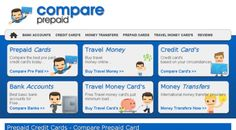Be It Money Transfer or Issuance of Prepaid Credit Card – Comparison Must