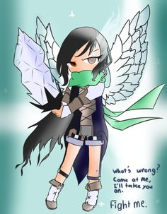 Repin this if u think that there should be a Minecraft Diaries movie! Think about it! It would be a blockbuster! 2016's hottest new movie! If Aphmau has a Pinterest, please try to show this to her! This NEEDS to happen! That's it! Bye guys!
