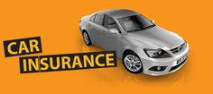 🤔 Do you know about various Types of #Car_Insurance_Covers In Kenya? #car_insurance_kenya