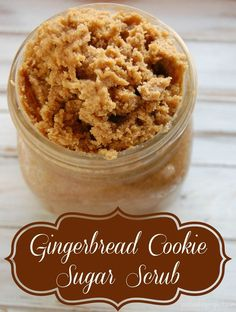 Gingerbread Cookie S
