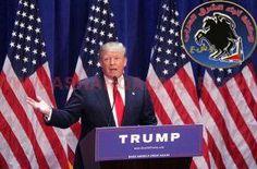 دونالد ترامب يتعهد بإنشاء مناطق إنسانية آمنة في سوريا | وكالة انباء الشرق العربي