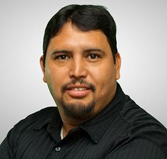 Manny Soto is the Express Maintenance & Remodeling Renovation Specialist of IPX. Manny has been in the company for over 8 years. He specialized in rental property renovation and turn overs. Team Member, Rental Property, Remodeling