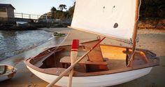 great oars, gorgeous