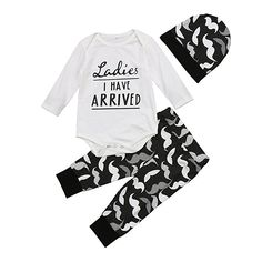 de5bc028b 45 Best Newborn Baby Boy Clothes images