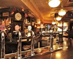 Fado Irish pub 10pm live music Friday 214 W 4th St, Austin, TX 78701 (512) 457-0172 between Colorado and Lavaca