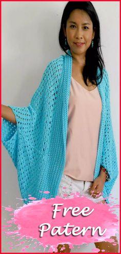 Fabulous Crochet a Little Black Crochet Dress Ideas. Georgeous Crochet a Little Black Crochet Dress Ideas. Crochet Kids Scarf, Crochet For Kids, Easy Crochet, Free Crochet, Knit Crochet, Crochet Sweaters, Irish Crochet, Tutorial Crochet, Crochet Ideas