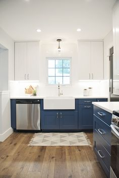 Designer Kitchen High End Appliances 64 Best Wolf Cabinets Images In 2019 Consider Bringing A Splash Of Color With Blue Colored Particular Bright Blues Are An Emerging Design Trend
