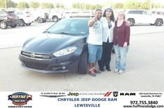 """https://flic.kr/p/vH8rpS 