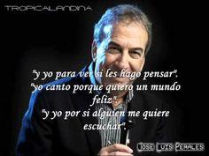 Jose Luis Perales - Que canten los niños