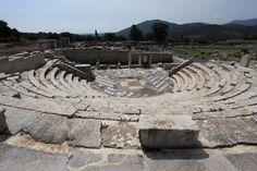 Artefactos de la democracia líquida – La Nueva Atenas
