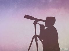 Get Started in Amateur Astronomy