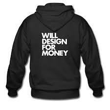 ผลการค้นหารูปภาพสำหรับ hoodie design