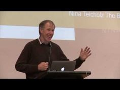Tim Noakes - 'A must watch re insulin resistance, carbs, obesity, diabetes and heart desease Banting Diet, Ketogenic Diet, Ketogenic Recipes, Keto Recipes, Low Carbohydrate Diet, Lower Cholesterol, University Of Cape Town, High Protein Smoothies, Paleolithic Diet