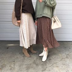 maxi gonne moda Source by gloriadiblasi outfits Muslim Fashion, Modest Fashion, Korean Fashion, Modern Hijab Fashion, Street Hijab Fashion, Mode Outfits, Fall Outfits, Fashion Outfits, Fashion Skirts