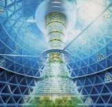 Inhabitat - Sustainable Design Innovation, Eco Architecture, Green Building